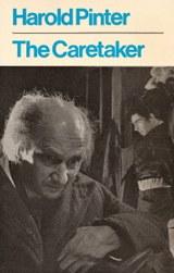 Caretaker2.jpg