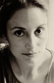 Dana Spiotta © Jessica Marx