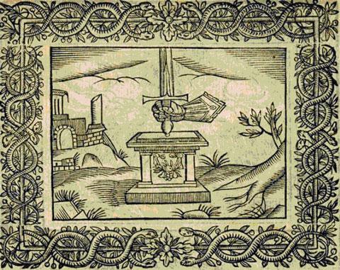 embleme11.jpg