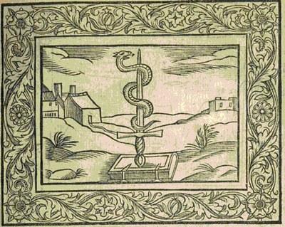 embleme1.jpg