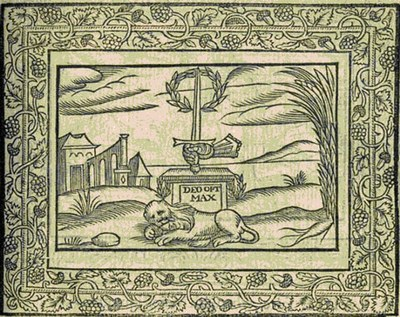 embleme6.jpg