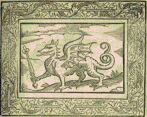 embleme8.jpg