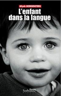 EnfantLangue.jpg