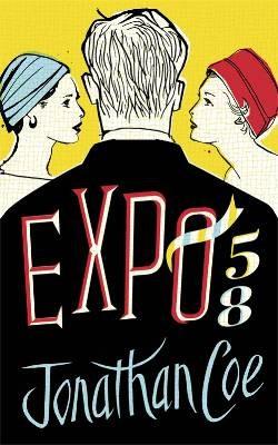 expo 58 coe