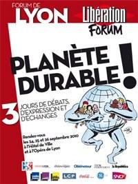 ForumLibé.jpg