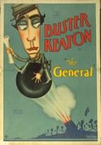 general-poster.jpg