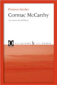 CormacMcCarthyOphrys.jpg