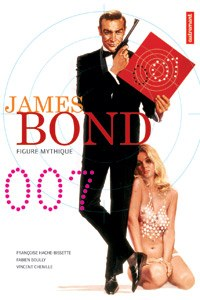 JamesBond200.jpg