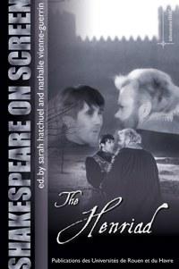 ShakespeareOnFilm200.jpg