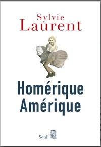 HomériqueAmérique.jpg