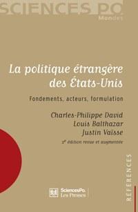 PolitiqueEtrangèreEU.jpg