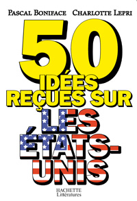 50IdeesRecues.jpg