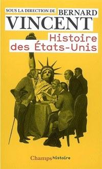 HistoireE-U.jpg
