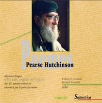 PearseHutchinson.jpg