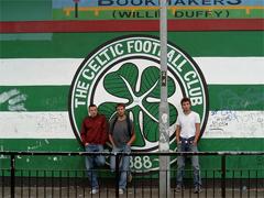 CelticSupporters.jpg
