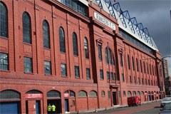 RangersFC.jpg