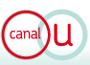CanalU90.jpg