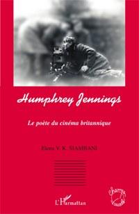 HumphreyJennings.jpg