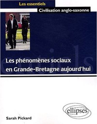PhenoSociaux.jpg
