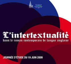 intertext-affiche1.jpg