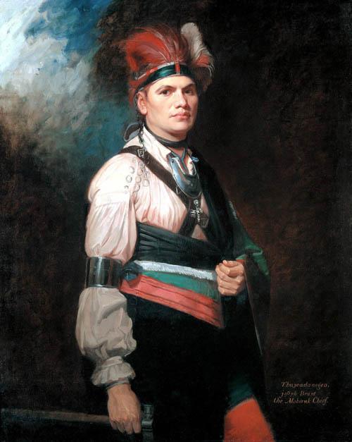 joseph-brant-painting-by-george-romney-1776-2-_1456906376338-jpg