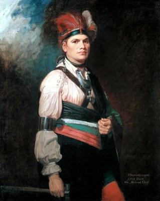 Joseph_Brant_painting_by_George_Romney_1776_(2).jpg