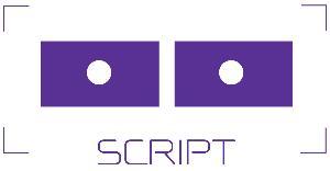 logo-script_1410864791304-jpg