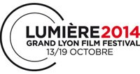 LogoFestivalLumiere.jpg