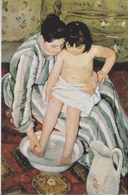 Cassatt_The_Bath