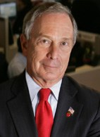 By Rubenstein - originally posted to Flickr as Mayor Michael Bloomberg, CC BY 2.0, https://commons.wikimedia.org/w/index.php?curid=9652718