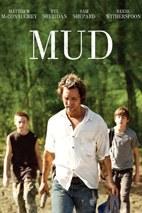 mud--sur-les-rives-du-mississippi-1.jpg