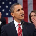 ObamaVignette.jpg