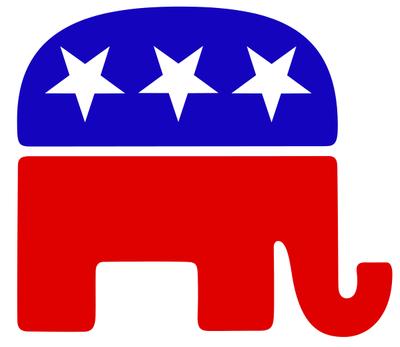 Republican Party.png