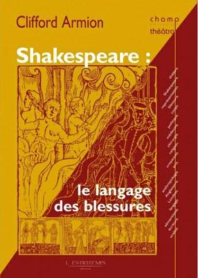 shakespeare-le-langage-des-.jpg