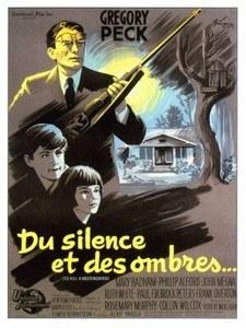 silence_01.jpg