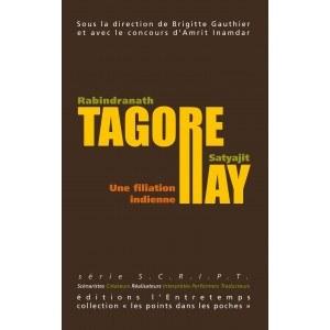 tagore-ray.jpg