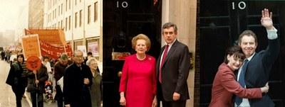 Thatcher1.jpg