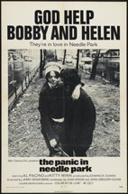 The Panic in Needle Park Poster.jpg