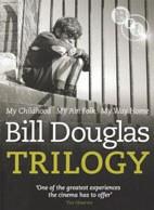 Bill Douglas Trilogy