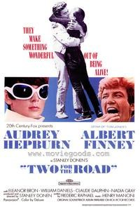 two-for-the-road-movie-poster-1967-1010326330.jpg