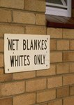 Heart of Whiteness