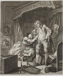 William-Hogarth-After