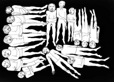 12 martyrs joyeux noe 776 l copie 1351001857030