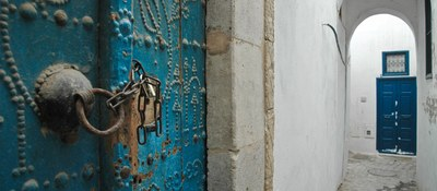 acceuil clé arabe.jpg