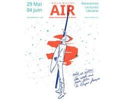 AIR18