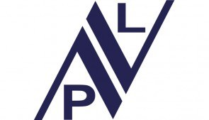 APLV-large-295x169.jpg