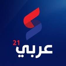 arabi21