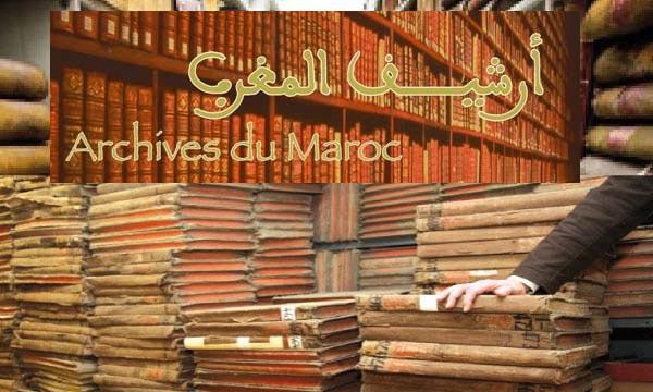 archives-maroc_1386172189950-jpg