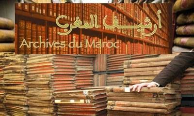 Archives_Maroc.jpg