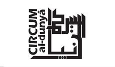 CIRCUM_230.png